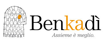 Benkadì