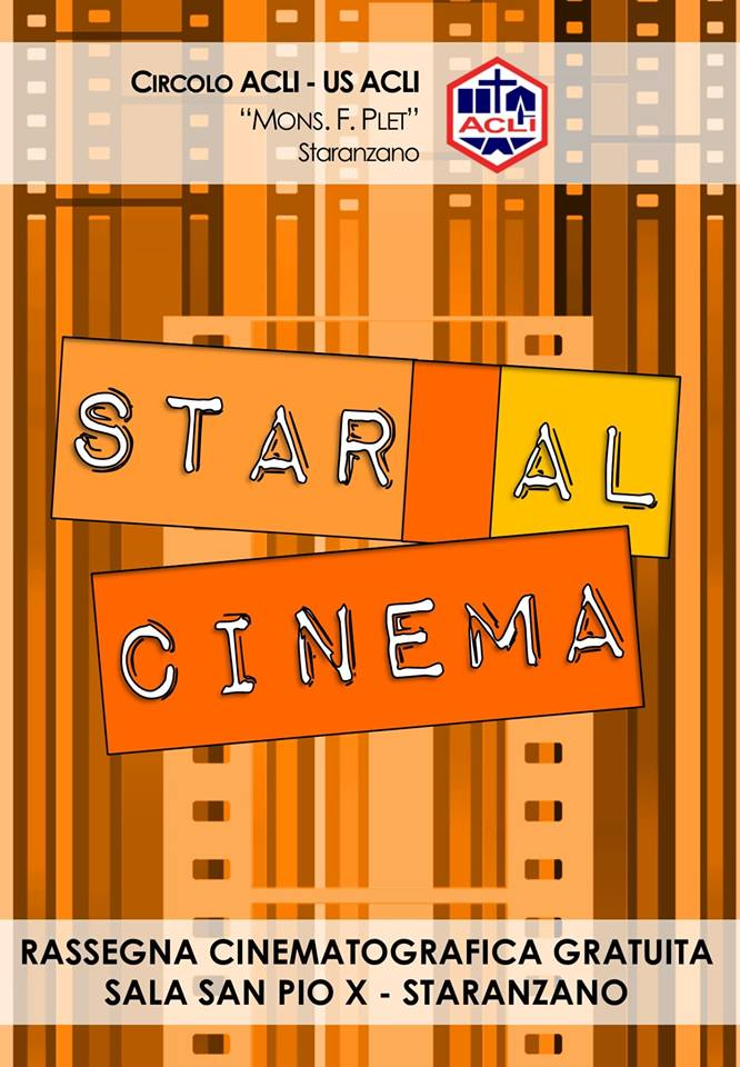 Star al cinema