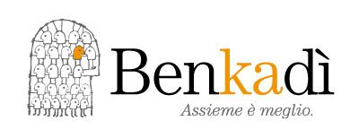 Benkadi Commercio Equo e Solidale