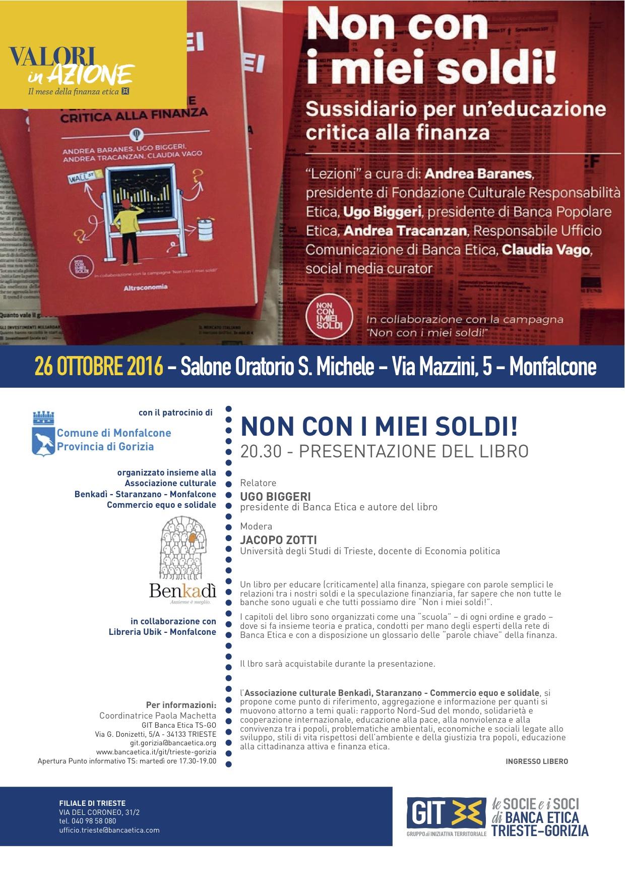 Locandina GIT MFE MONFALCONE rev 5 2