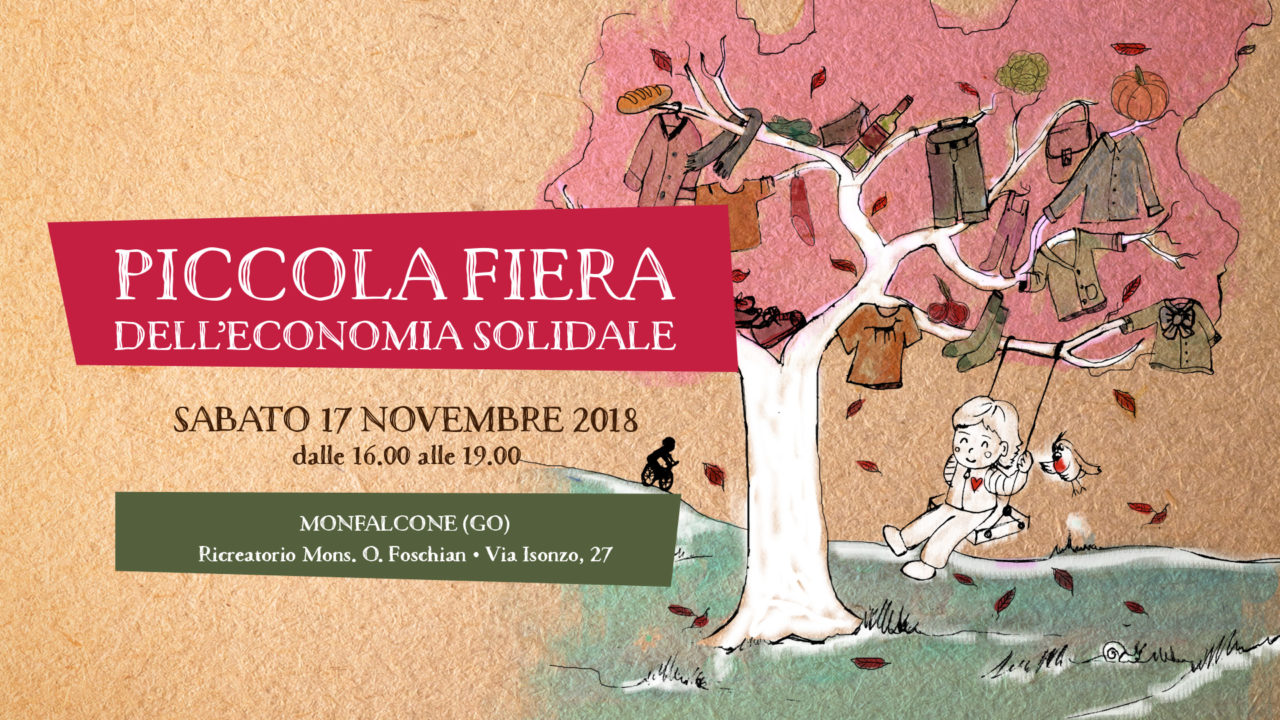 https://benkadi.it/wp-content/uploads/2018/11/copertina-evento-facebook-fiera-economia-solidale-autunno2018-1280x720.jpg