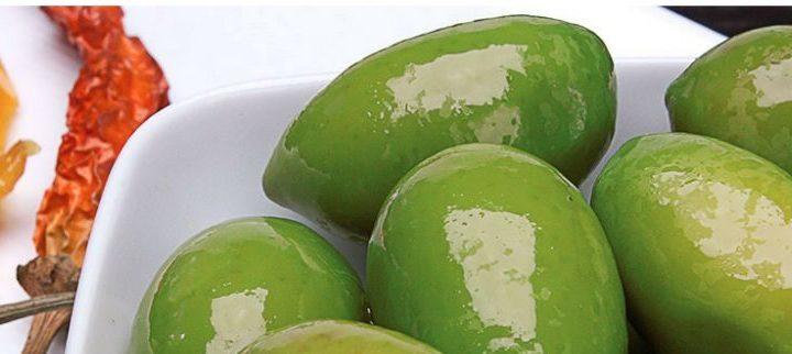 Promozione Olive Bella Cerignola e Passata Tomato Revolution