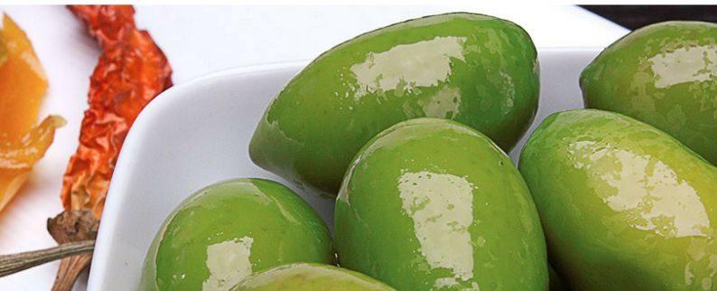 https://benkadi.it/wp-content/uploads/2019/06/olive-bella-di-cerignola-il-gusto-della-puglia-580-ml-e1560171517558.jpg