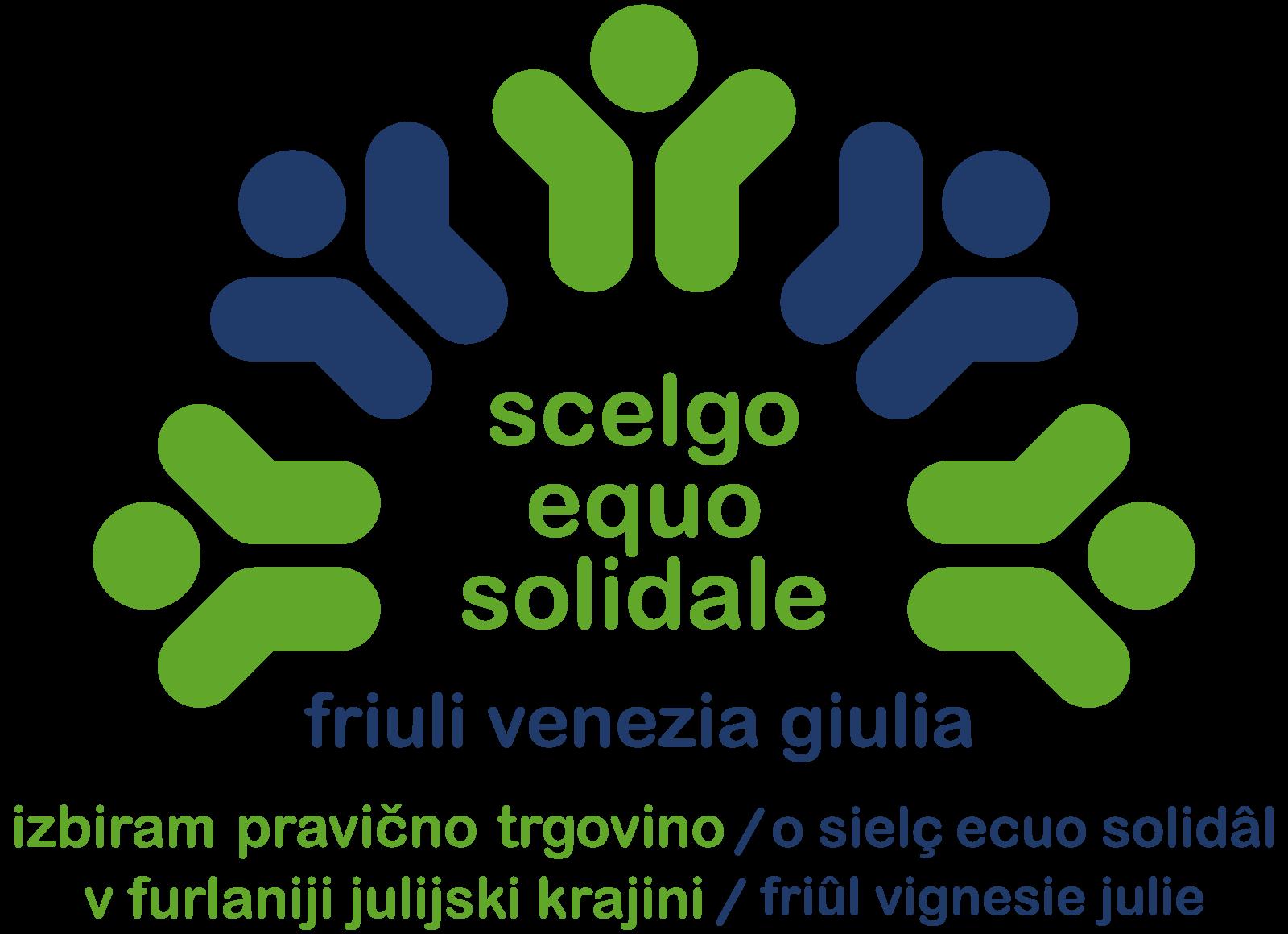 Equo fvg logo