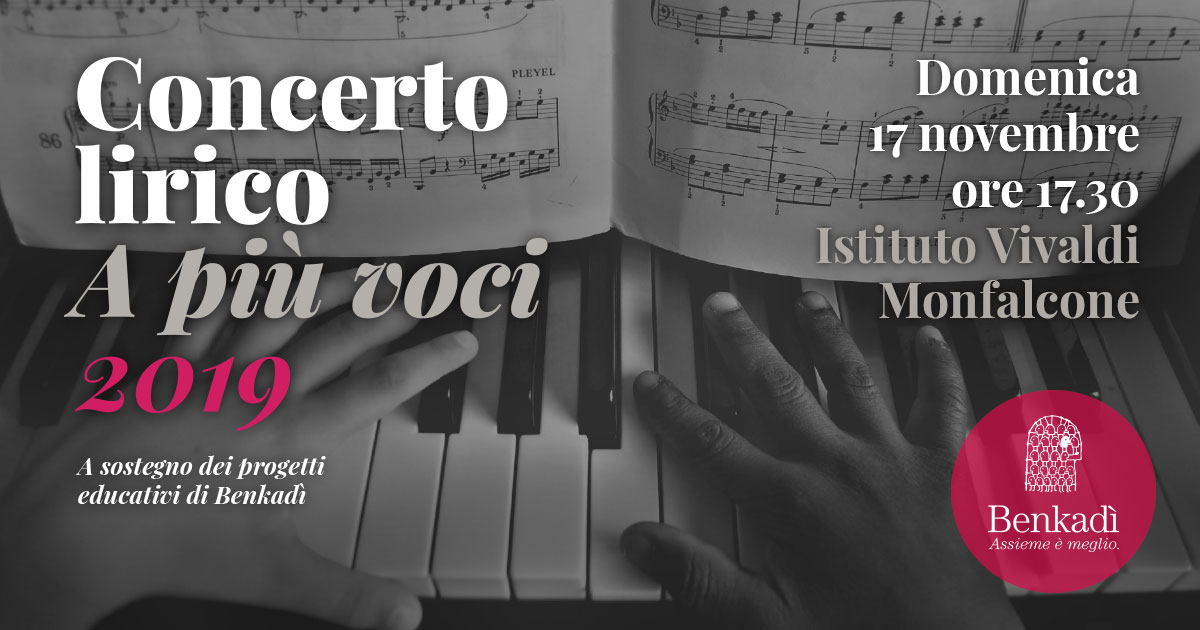https://benkadi.it/wp-content/uploads/2019/11/concerto_lirico.jpg