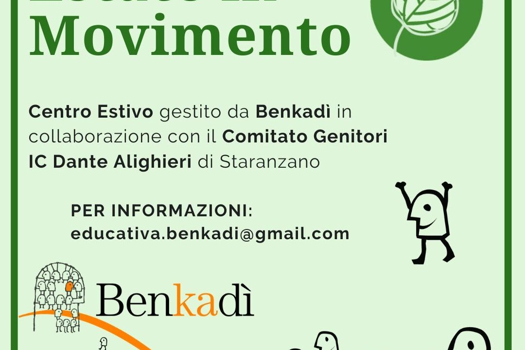 https://benkadi.it/wp-content/uploads/2020/06/Estate-in-Movimento-2-1080x720.jpg