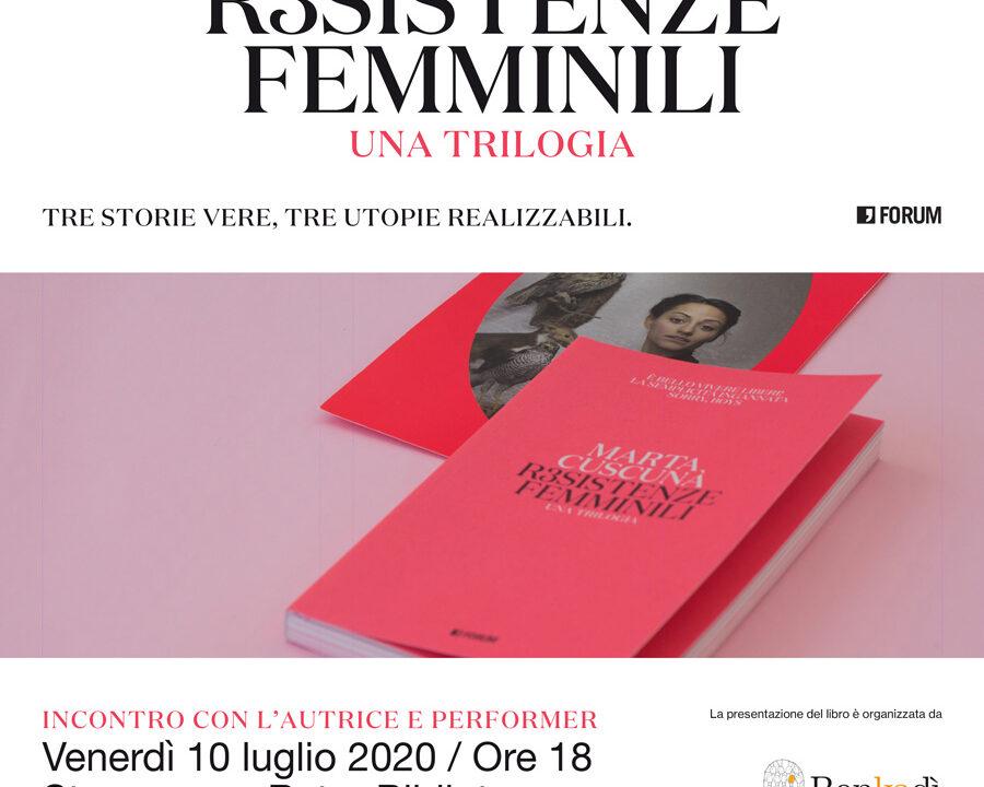 https://benkadi.it/wp-content/uploads/2020/07/presentazione-libro-MC-Staranzano-web2-1-900x720.jpg